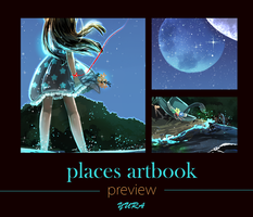 Places Preview by yura-tsuki