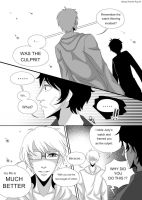 BloodyPainter story Comic-Pag.15 by DeluCat
