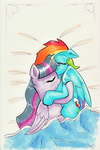 Schmoopeykins Backer Reward #4 by kittyhawk-contrail