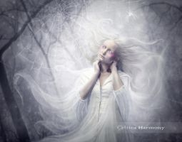 Ghost of Lights by Celtica-Harmony