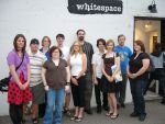 Whitespace Group Shot by ssm-deviants