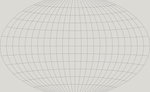 Winkel Tripel Coordinate System by R-Controversy