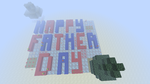 Happy Father's Day 2 by MyLoveForYouEternity