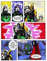 Discovery 6: pg 31 by neoyi