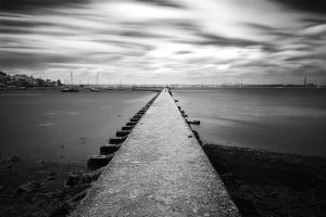 Dividing Line by itsamiracle