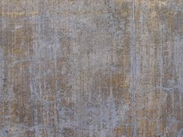 Texture Stock 017 by 1337-1stock