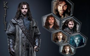 Kili Hex by Coley-sXe