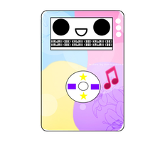 Mp3 Kawaii by Tutorialesyaniii