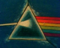 Pink Floyd detail by Daisy-G
