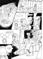 Skrillmau5 comic Chapter2 Pg9 by deathdetonation