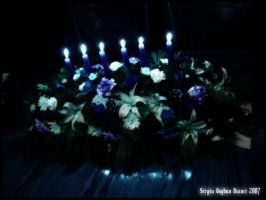 Candles 2 by sergiu-ducoci