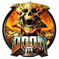 Doom 3 by dj-fahr