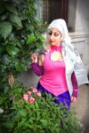 Clea cosplay by SuspiciousTumbleweed