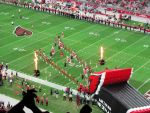 2014 Cardinals Take the Field 4 by BigMac1212