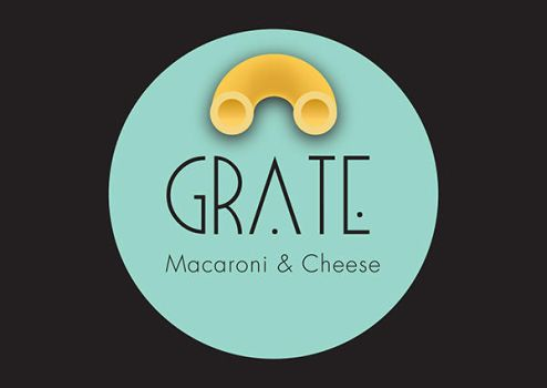 Grate Macaroni and Cheese by foshizzle383