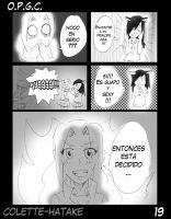 OPGC-cap1-pag19 by Merurucchi