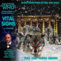 BBV-02 Vital Signs cover (reimagined) by jimg1972