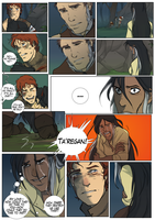 Gimkhana - Ch.10 - 011 by WildEllie