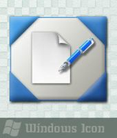 Show Desktop - Icon by ssx