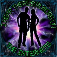 The Internets - Rumors by skratte