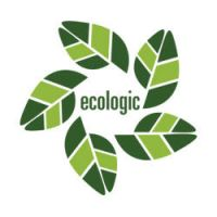 Ecology Logo by muzeyyendemirel