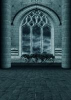 Gothic BG Var04 by the-night-bird