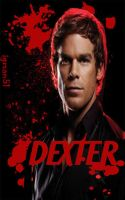 Dexter Morgan the Model by IGMAN51