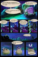 geryonPage 041 by ThatWhiteFox