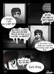 Redemption- Prologue 007 by Makuro-Of-ShaDow