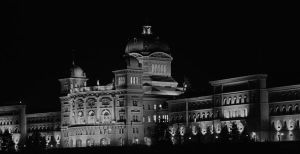 Parlament by sb81