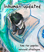 inhuman arc 13 pg 12 -link in the desc- by not-fun