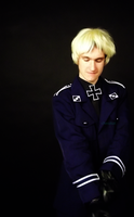 Prussia by ChessKat