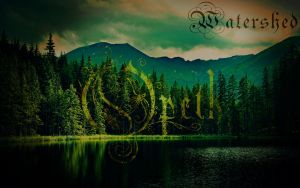 Opeth - Watershed by MeGustaDeviantart
