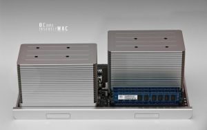 8 Core Insanely Mac by myINQI