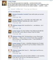Roma gets high by FB-Hetalia-Roleplay
