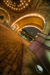 arches of light by TheseAmberMoments