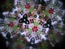 caleidoscope by colorsofmyheart