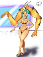 .:Cerebella:.(reviewed) by rar1990