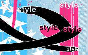 Style by Asmodeus01