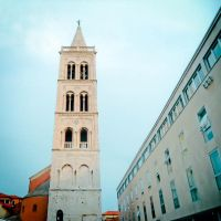 Croatia - Zadar - 1 by MR26Photo