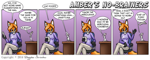 Amber's no-brainers - Page 62 by Mancoin