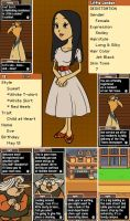 London Life Page2 by jactinglim