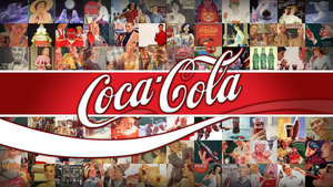 Coca Cola Throwback Alternate by cbr7cbr7