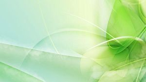Lime PSP Wallpapers by Gexon