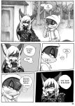In Cold Blood page 65 by Amortem-kun