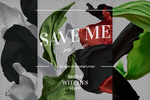 16 Save Me.png by 12WitchesStore