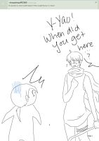 Q AND A 3 by AskHetalia