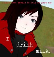 Anime Quote #345 by Anime-Quotes
