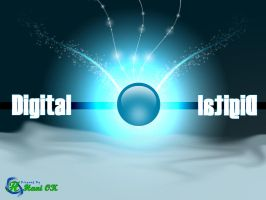 Digitral by Hani-OK