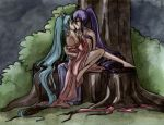 Guilty Of Love by Marynchan